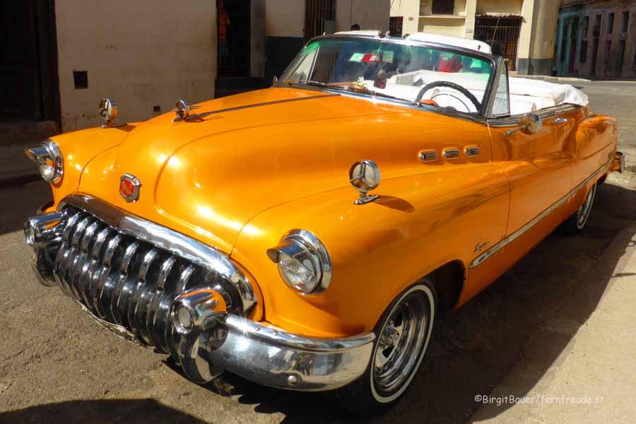 Kuba 008