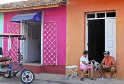 Kuba 144