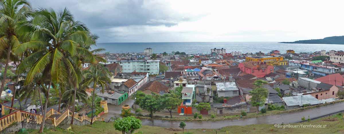 Kuba 057