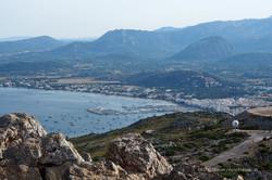 Mallorca004