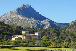 Mallorca-055