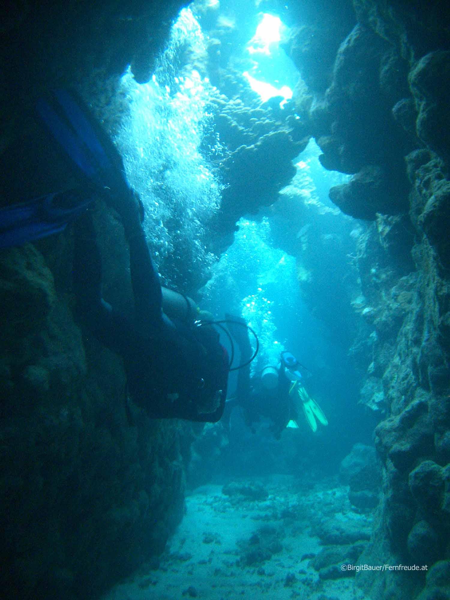 Unterwasser Ägypten (103).jpg