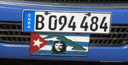 Kuba 132