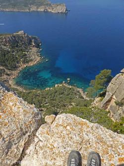 Mallorca-007