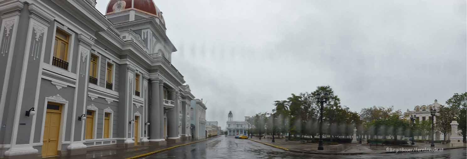 Kuba 190