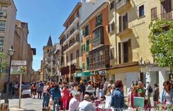 Mallorca-073