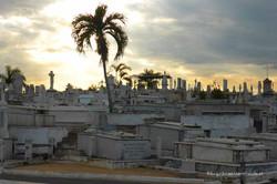 Kuba 080