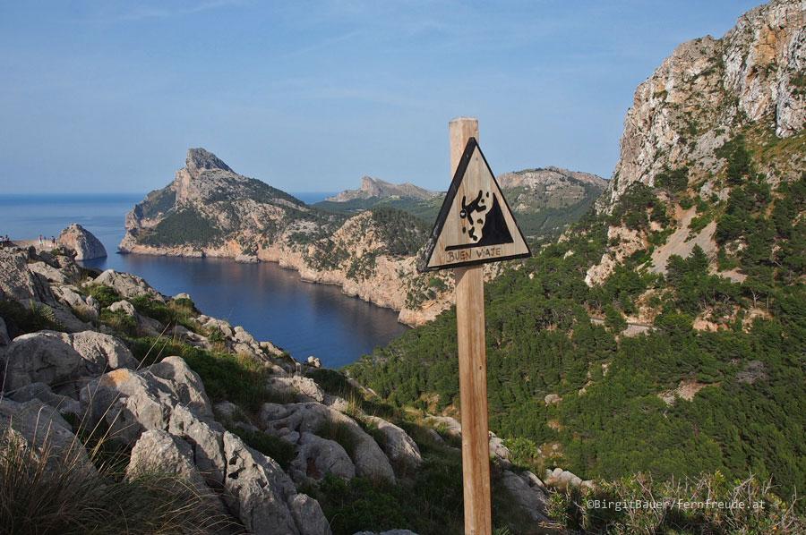 Mallorca003