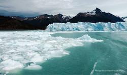 Chile & Argentinien 214