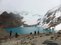 Chile & Argentinien 228