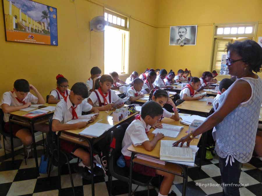 Kuba 071