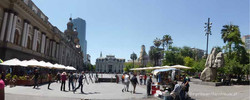 Chile & Argentinien 002
