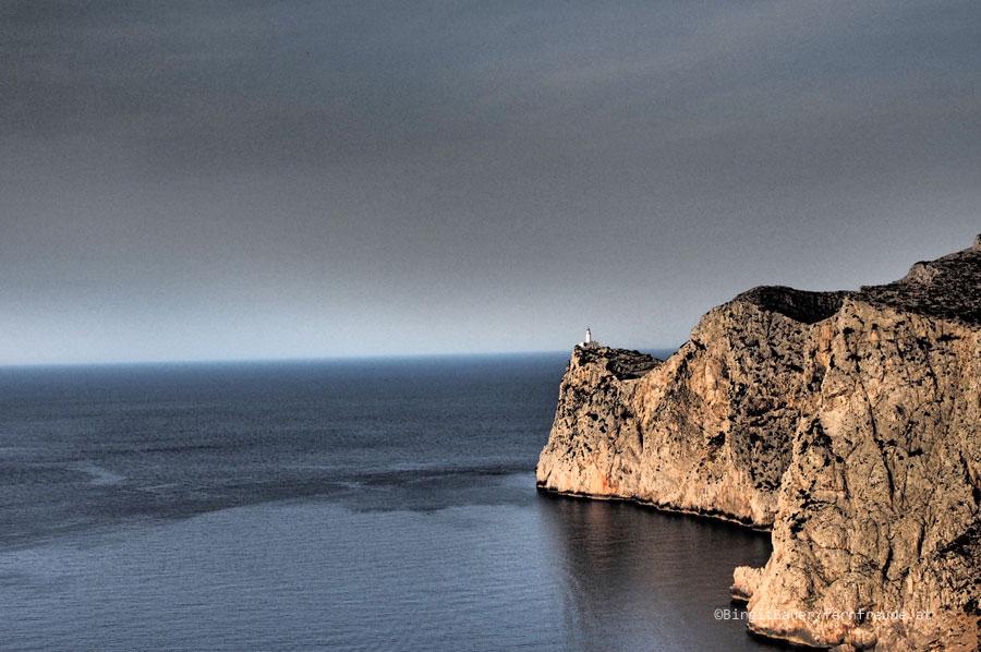 Mallorca006