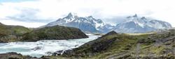 Chile & Argentinien 163