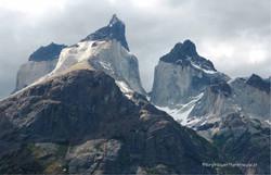 Chile & Argentinien 169