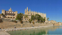 Mallorca-098
