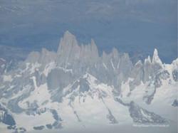 Chile & Argentinien 099