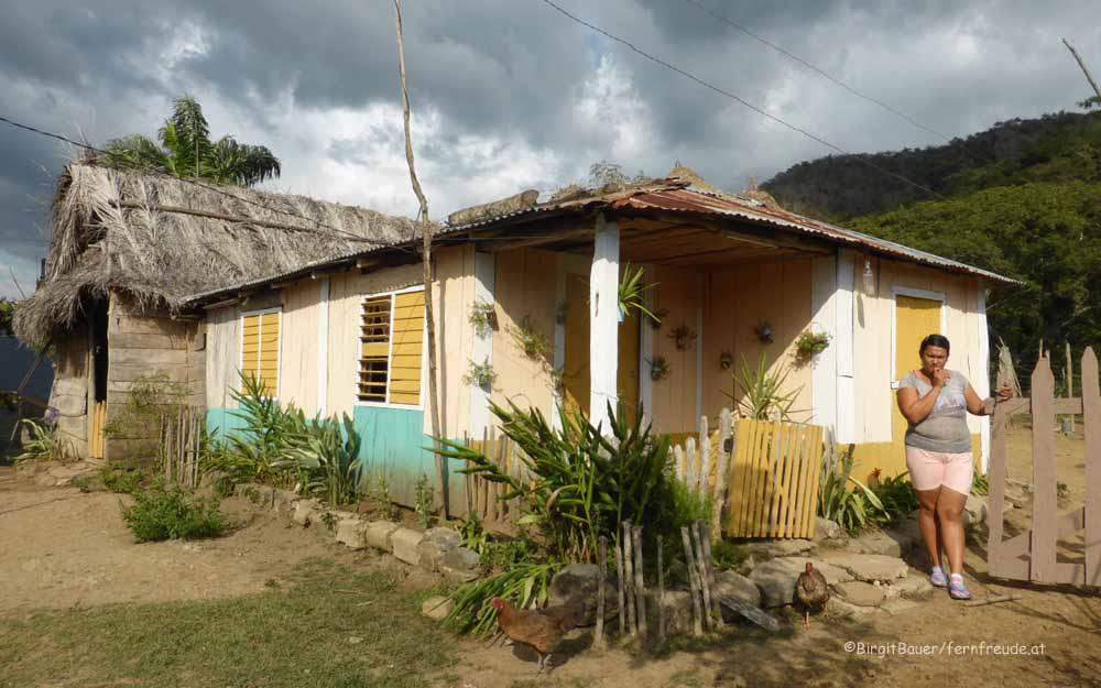 Kuba 097