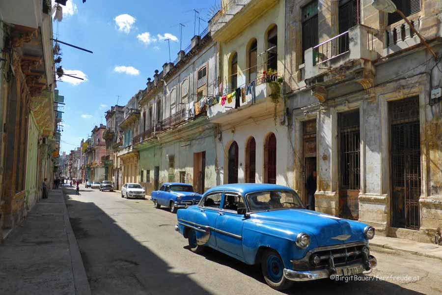 Kuba 007