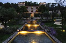 Mallorca Castell Son Claret - 02