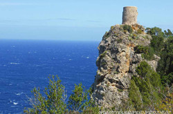 Mallorca-011