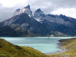 Chile & Argentinien 167