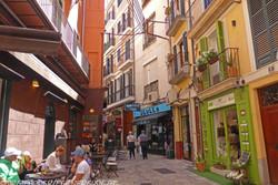 Mallorca-091