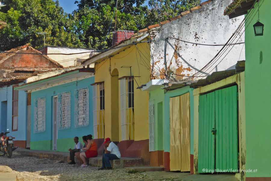 Kuba 134