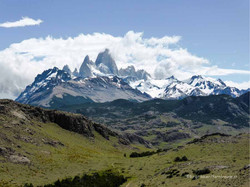 Chile & Argentinien 218