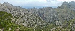 Mallorca010