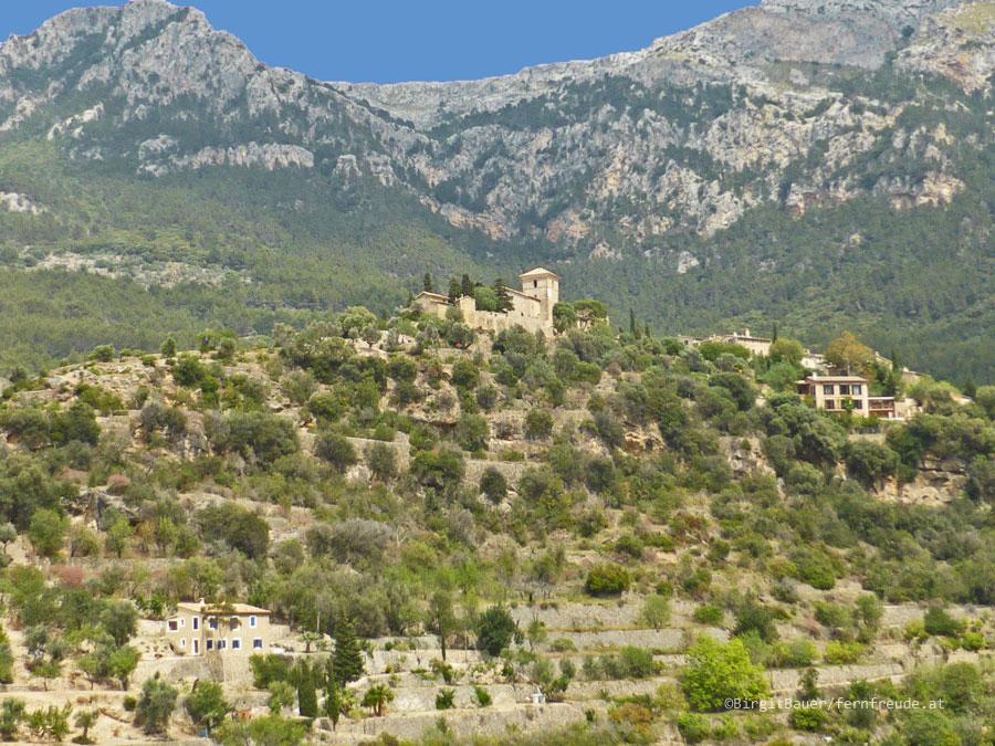 Mallorca026