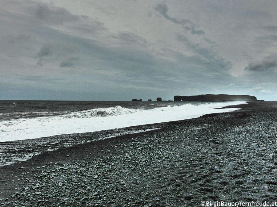 Island016