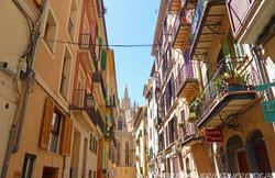 Mallorca-076