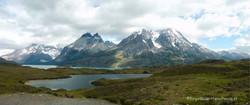 Chile & Argentinien 194