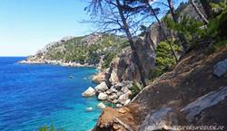 Mallorca-051