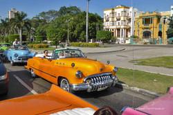 Kuba 009