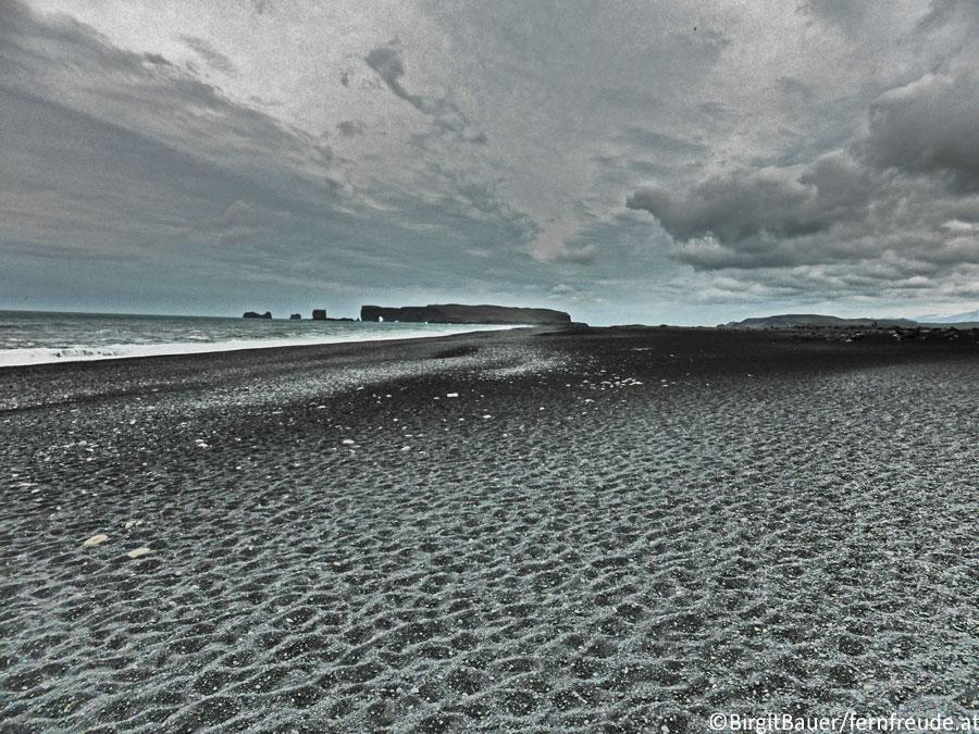 Island017