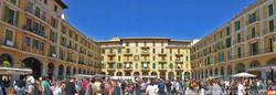Mallorca-072