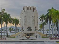 Kuba 086