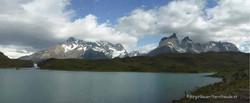 Chile & Argentinien 192