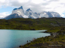 Chile & Argentinien 191