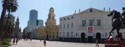 Chile & Argentinien 004