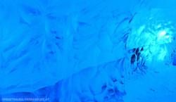 Reykjavik-Perlan-Eistunnel-02