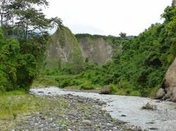Sianok Canyon