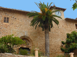 Mallorca019