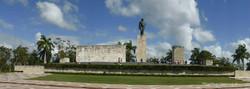 Kuba 175
