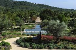 Mallorca Castell Son Claret - 01
