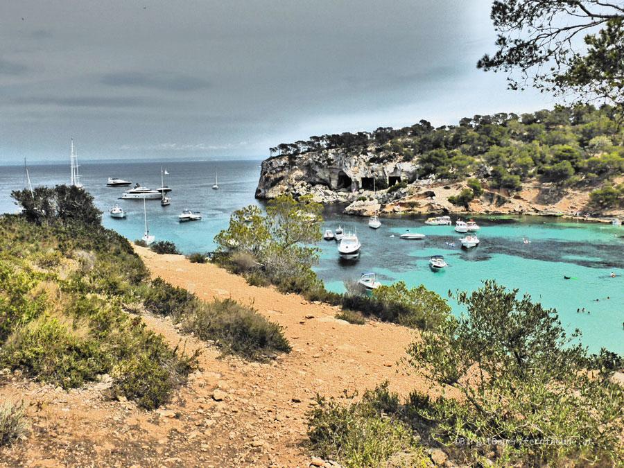 Mallorca034