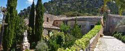 Mallorca-016