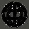 simple-outlines-by-gregor-cresnar-66889.
